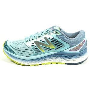 New Balance Fresh Foam 1080 Running Shoes